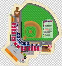 Bb T Ballpark At Historic Bowman Field Williamsport