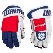 Rangers Share Price Chart New York Rangers Warrior Alpha Qx Pro Stock Hockey Gloves
