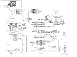 ford 3230 tractor wiring diagram automotive pdf rv diagrams online medium size of wiring diagram symbols hvac reading diagrams automotive software new product o skid steer