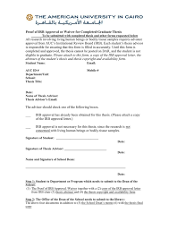academic essay writing ielts test practice