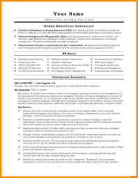 Design A Recruitment Plan Business Plans Recruitment Agency Plan Sample Pdf Interior