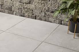 patio tiles of gerwing