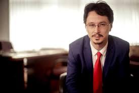 Judecătorul Cristi Danileț, Despre Termoscanare: Nu Este Nicio încălcare A Drepturilor Omului | Libertatea
