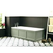 cost to replace bath tub average cost to replace a bathtub cost to replace a bathtub cost to replace bath tub