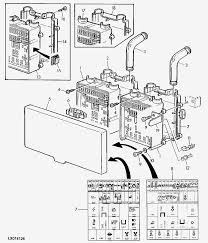 Images of john deere 4020 12 volt wiring diagram wiring diagrams for john deere tractor and