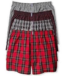 gucci underwear mens. jockey men\u0027s underwear, classic full cut boxer 4 pack gucci underwear mens