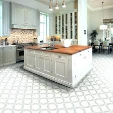 Kitchen Floor Tile Patterns Impressive Kitchen Tile Patterns Kitchen Tile Patterns Minimalist Kitchen Plans