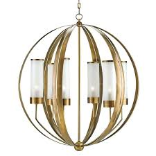 bronze orb chandelier awesome in images company 4 light large modern oil rubbed