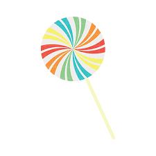 lollipop swirl clip art. Fine Art Lollipop Clip Art Free Clipart Images Image To Swirl Clip Art K