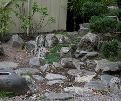... Large-size of Beautiful Small Japanese Rock Garden Design Small  Backyard Japanese Garden Rock Garden ...
