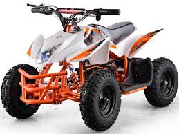 best electric atv s for youth fast electric atv for s for