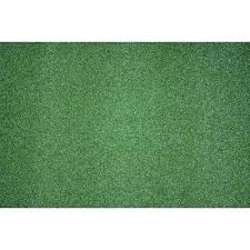 artificial green grass carpet india turf rug best option for indoor and outdoor patio mats