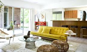 mid century modern round rugs creative home design exciting mid century modern rugs mid century modern