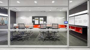 steelcase office furniture. steelcase showcases intelligent office concept product ideas to help workers think better furniture
