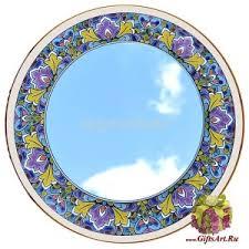 <b>Зеркала</b> в стиле Прованс в Новокузнецке (500 товаров) 🥇