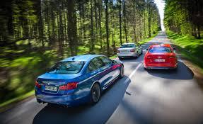 BMW Convertible bmw m5 vs mercedes e63 : 2013-bmw-m5-2012-mercedes-benz-e63-amg-and-2013-audi-s6-photo ...