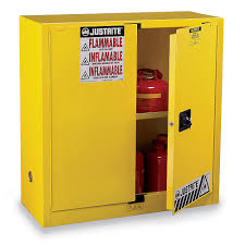 Kww Cabinets San Leandro Justrite Flammable Cabinet Unique Cabinet Ideas