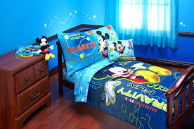 wwe wrestling comforter set bedding bedroom decor strength bed full sets mania twin