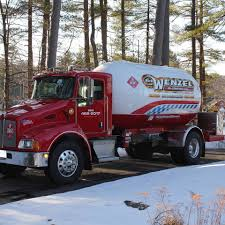 Rick Wenzel Oil Company - Heating, Ventilating & Air Conditioning Service -  Bedford, New Hampshire | Facebook - 3 Photos