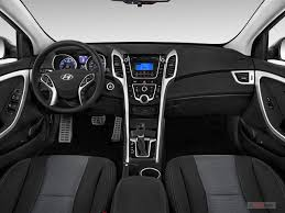 hyundai elantra 2016 interior. 2016 hyundai elantra dashboard interior us news best cars u0026 world report