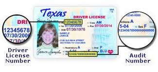Death Order Death Order Order Certificate Certificate Death Order Certificate