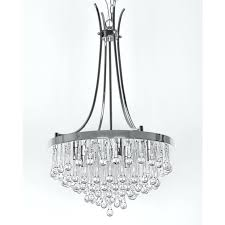 mini black chandelier feat hallway lighting black chandelier for bedroom mini crystal chandelier for bedroom
