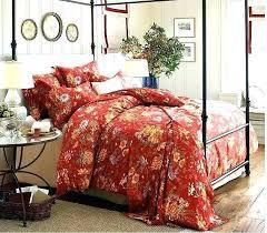 ralph lauren duvet cover duvet cover queen red fl comforter red fl quilt set red fl ralph lauren duvet cover