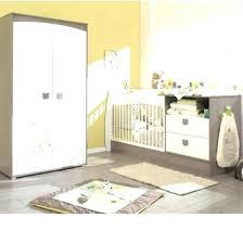 compact nursery furniture. Nursery Furniture Sets Compact Best Luxury Cots Images On Pertaining To Space Saving Plans White Sale . S
