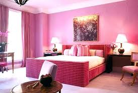 simple bedroom for women. Unique Simple Bedroom Ideas For Women Simple Decorating  Idea Of For Simple Bedroom Women E
