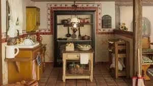 Crea Y Decora Tu Casa Rústica De Campo  YouTubeDecoracion Casas Rusticas Pequeas