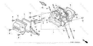 honda gx120 gasket small engine diagram • descargar com small engine cylinder head diagram wiring diagrams wni