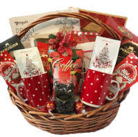 wele to carolyn s gift creations your montréal gift baskets source