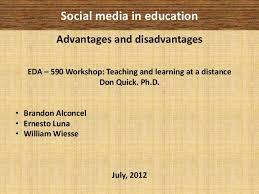 Social Networking Essay Social Networking Sites Advantages Essay Writing Social Media