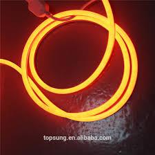 Red Led Rope Light 12v Pretty 12v Orange Led Ultra Thin Neon Flex Rope Light For Letter Buy Led Ultra Thin Neon Flex Rope Light Led Ultra Thin Neon Flex Rope Light Orange
