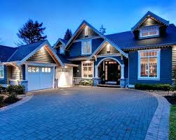 exterior home lighting ideas. Exterior House Lighting Ideas Home Outdoor Under Eaves . D