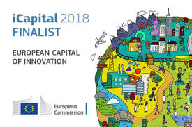 leuven reaches the final se of the 2018 european capital of innovation together with these cities