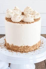 Light Peanut Butter Cake Cookie Butter Cake Liv For Cake