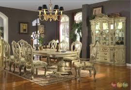 Antique living room furniture sets Victorian Formal Dining Room Furniture Set Antique White Traditional Formal Dining Room Furniture Set Furniture Ideas Formal Dining Room Furniture Set Antique White Traditional Formal