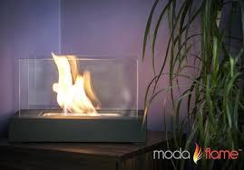 medium size of fireplace bio ethanol outdoor fireplace table top ethanol fireplace part flame illumar