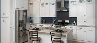 custom kitchen and kitchen cabinets in columbus oh