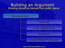 ban on smoking in public places essay about myself assignment  essays essay blog the new york times