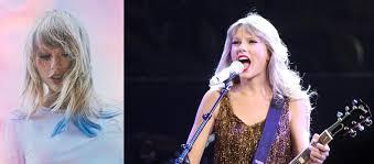 Taylor Swift Arrowhead Stadium Kansas City Mo Tickets