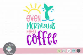 I have provided some mock up images for you to get the wheels turning but i. Download Mermaid Water Bottle Svg Free Free Cut Files Include Svg Dxf Eps And Png Files