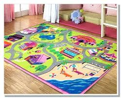 childrens play mat rugs rugs play mat designs rug ideas regarding rugs renovation childrens play mat