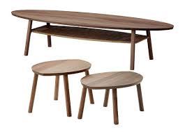 mid century modern chairs ikea. midcentury style decor mid century modern chairs ikea