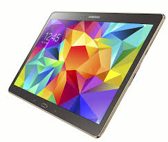 samsung tablet png. 9to5toys lunch break: dell venue 8 $100, samsung galaxy tab s 10.5 $300, more tablet png t