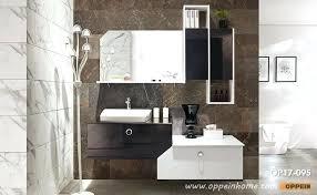 various modern white bathroom vanity modern white and black lacquer bathroom vanity belvedere 24 inch modern white bathroom vanity with ceramic countertop