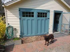 Pin by Matt Nelson on Garage Pinterest Carriage doors Journal