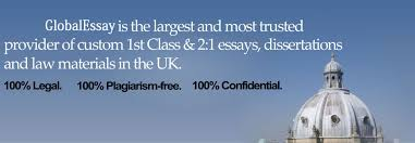 custom essay help essays written by cambridge oxford students  custom essay help essays written by cambridge oxford students oxbridge essays