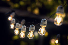 diy party lighting. Uncategorized Outdoor Party Lighting Unbelievable How To Set The Mood With Pic Of Diy
